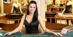 live-casino-tafel