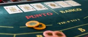 Live-casino-punto-banco