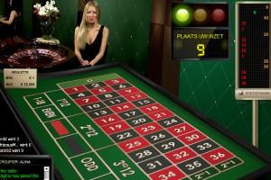 live-roulette-2